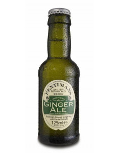Ginger Ale Fentimans