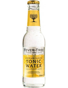 Acqua Tonica Indian Fever-Tree