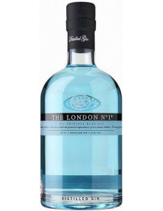 Gin The London N° 1 MIGNON