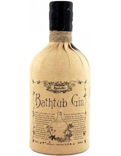 Gin Bathtub Ableforth's