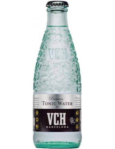 Acqua Tonica VCH Vichy Catalan