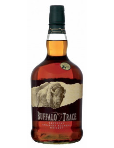 Whiskey Bourbon Buffalo Trace Kentucky 70 Cl
