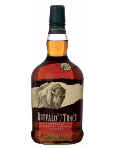 Whisky Bourbon Buffalo Trace Kentucky