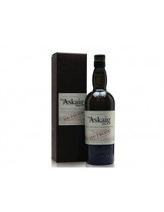 Port Askaig 100 Proof 70 cl