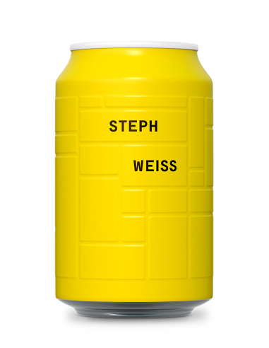 """Weiss """"Steph"""" And Union"""