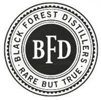 Black Forest Distillers