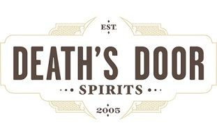 Death's Door Spirits