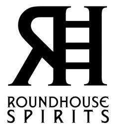 Roundhouse Spirits