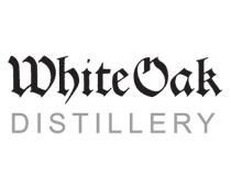 White Oak Distillery