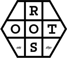 Finest Roots