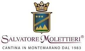 Salvatore Molettieri Vini in Taurasi