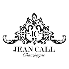 Jean Call Champagne